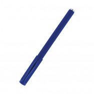Ручка гелев. DELTA DG 2042 синяя