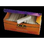 Мел белый  60шт., квадр. картонная коробка